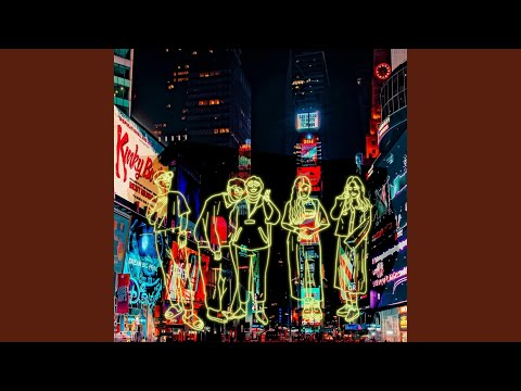 Neon Sign (Feat. DURIN)