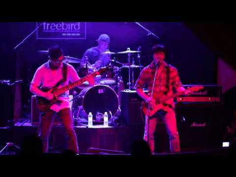 [Live] 메브(MeV) - Oh Yeah!